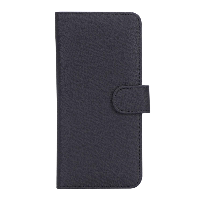 Case 44 No.11 Huawei P30 Pro Black
