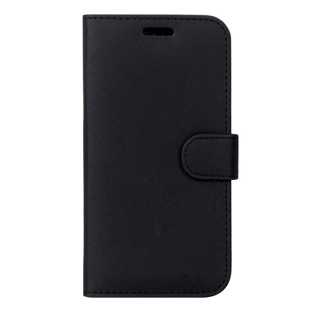 Case 44 No.11 iPhone XS Max Black