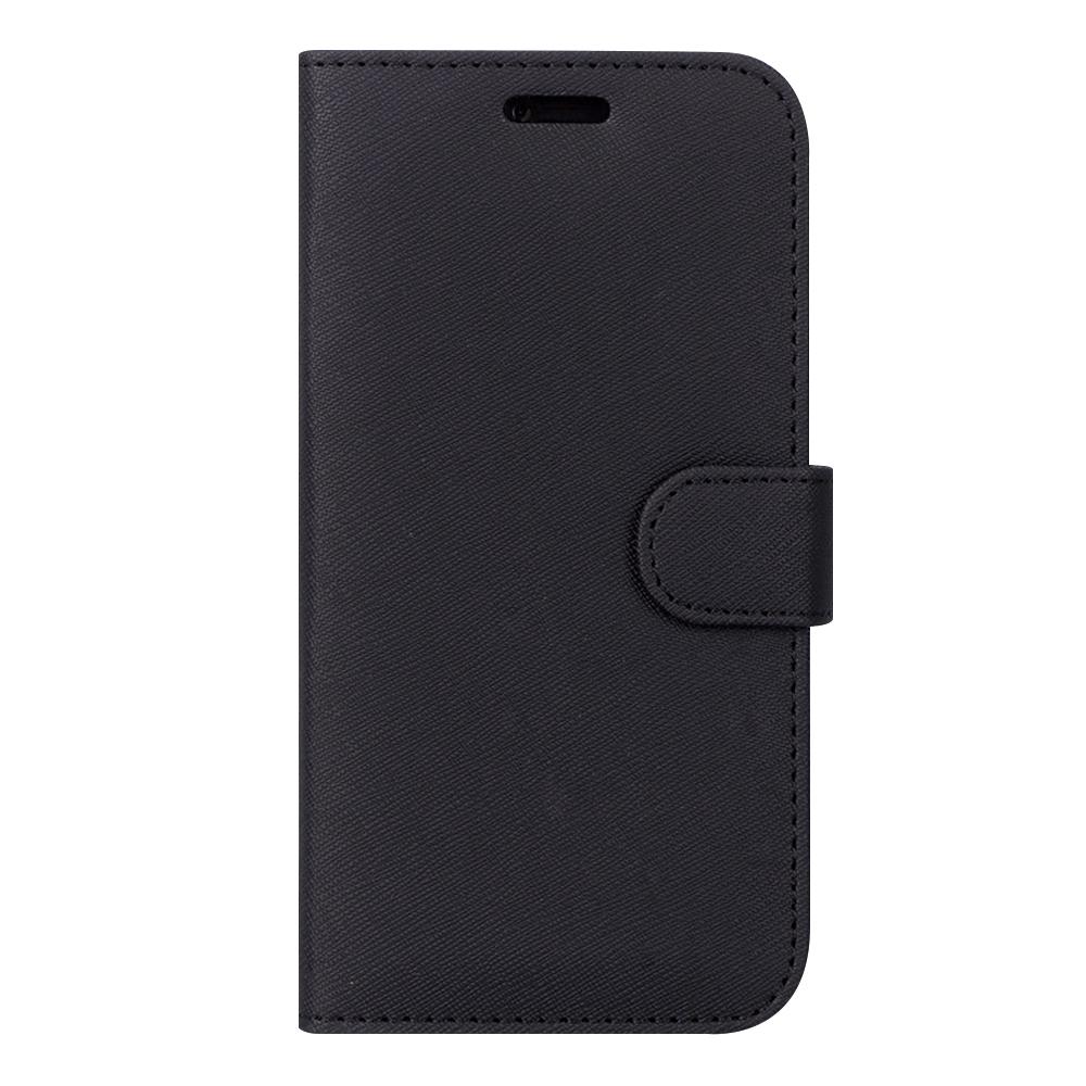 Case 44 No.11 iPhone 8+/7+ Black