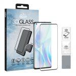 Eiger Glass Screen Protector One Plus 8 Pro 3D Clear/Black