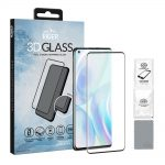 Eiger Glass Screen Protector One Plus 8 Clear/Black