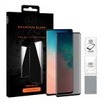 Samsung Galaxy S10 Privacy Screen Protector