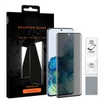 Eiger Privacy Screen Protector Samsung S20+
