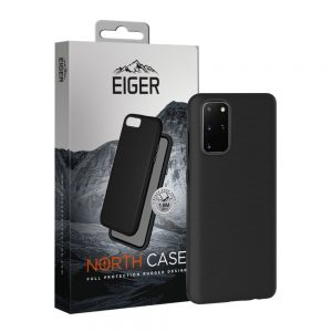 Eiger North Case for Samsung S20