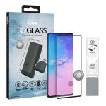 Eiger Glass Screen Protector Samsung S10 Lite Clear/Black