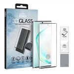 Eiger Glass Screen Protector Samsung Note 10 Clear/Black