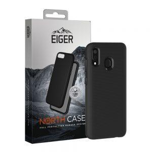Eiger North Case Samsung A30