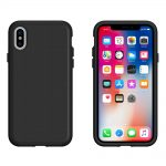 Eiger North Case Iphone Xs/X