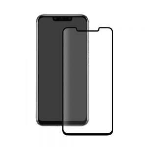 Eiger Glass Screen Protector Huawei Mate 20 Pro Clear/Black