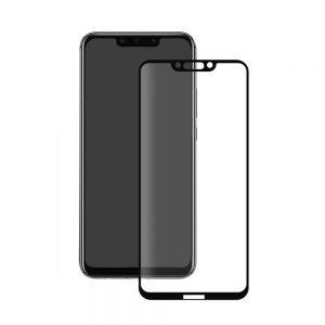 Eiger Glass Screen Protector Huawei Mate 20 Lite Clear/Black