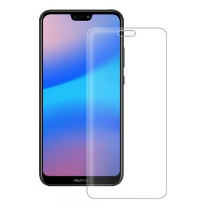 Eiger Glass Screen Protector Huawei P20 Lite Clear