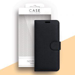 Case 44 No.11 Huawei P40 Pro Black