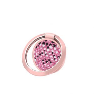 Devia - Phone Ring - Diamond - Pink