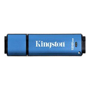 Kingston Memory Stick 128GB
