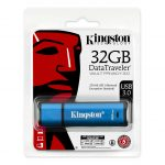 Kingston Memory Stick 32GB