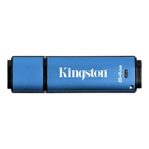 Kingston Memory Stick 64GB