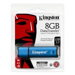 Kingston Memory Stick 8GB