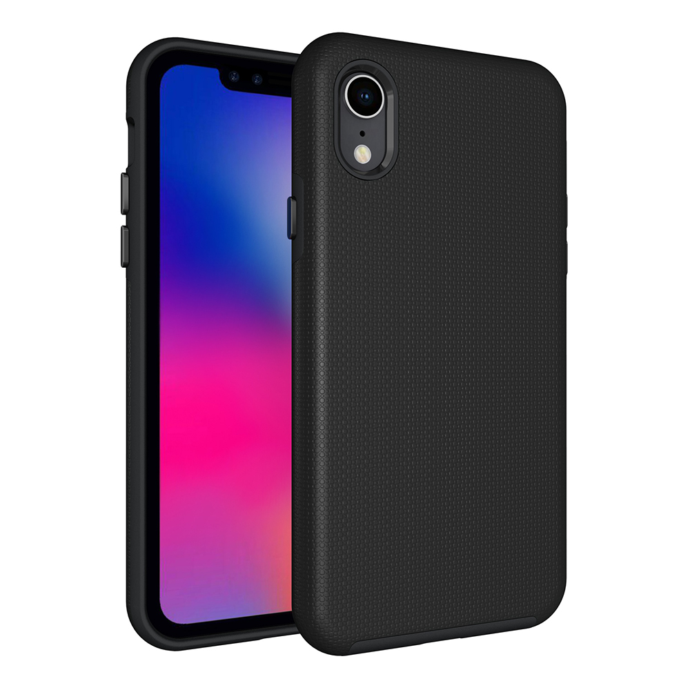 Eiger North Case Iphone XR