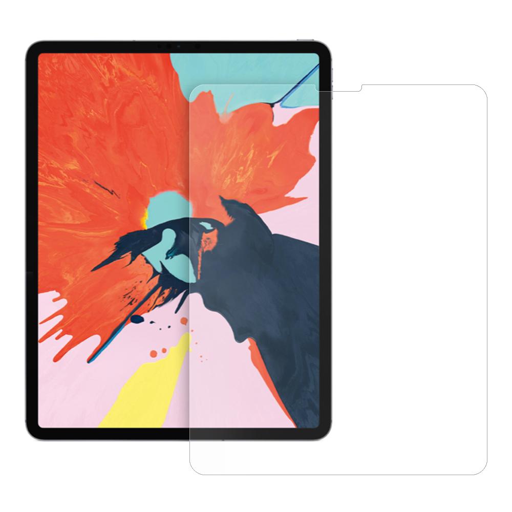Eiger Apple Ipad Pro 12.9 Screen Protector