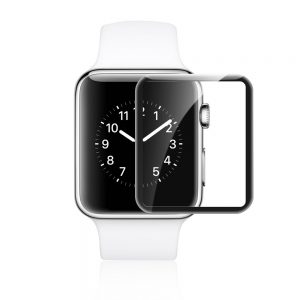 King Kong PMMA Glass for Apple Watch Series 2/3 - 42MM