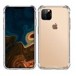 King Kong Anti Burst Clear Case Iphone 11 Pro Max