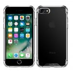 King Kong Anti Burst Clear Case Iphone 7/8/SE 2020