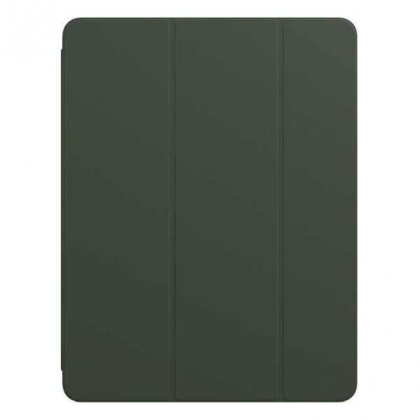Apple Ipad Pro 11 Green Wallet Case