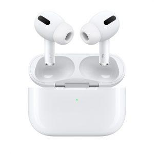 Apple Airpords Pro