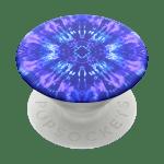 Pop Sockets - Aurora Burst PopGrip