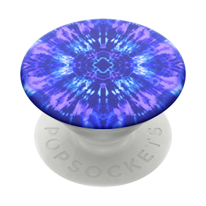 Pop Sockets - Aurora Burst PopGrip