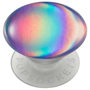 Pop Sockets - Rainbow Orb PopGrip