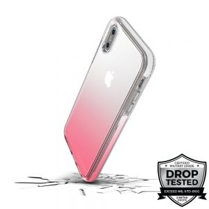 Prodigee Safetee Flow Blush Xs Max