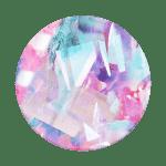 Pop Sockets - Crystals Gloss PopGrip