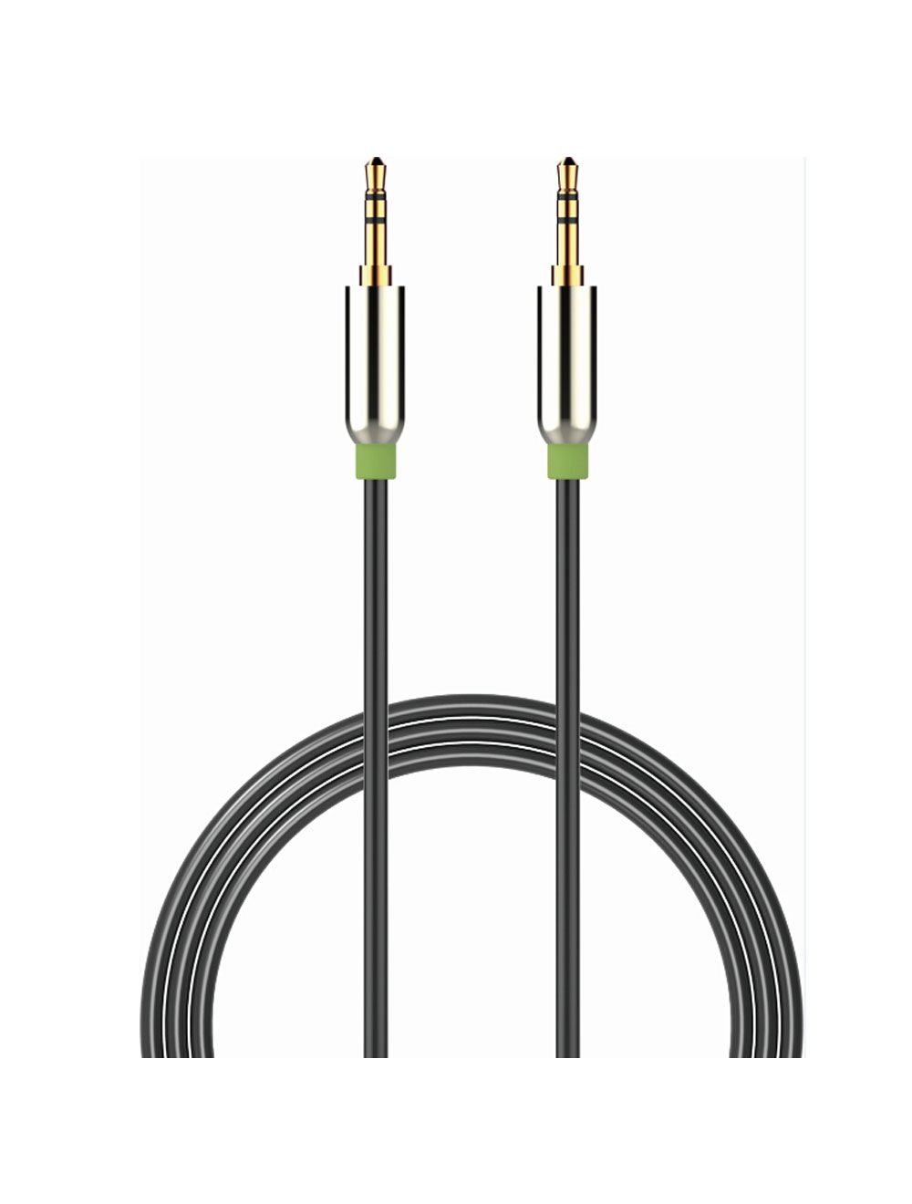 Devia Ipure Audio Cable aux 3.5mm