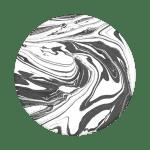 Pop Sockets - Mod Marble PopGrip